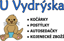 Logo-obchod-U-Vydr_C3_BDska1
