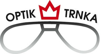 logo_optik_trnka