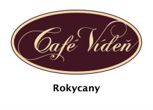 CafeViden1
