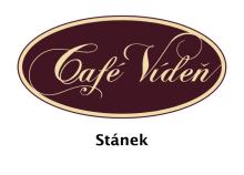 CafeVidenStanek
