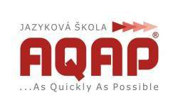 Logo_L