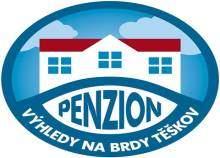 Penzion-Vyhledy-Na-Brdy-Logo