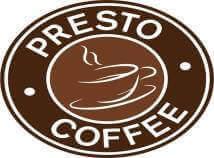 Logo-Presto-Coffee