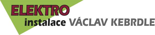 logo_pantone