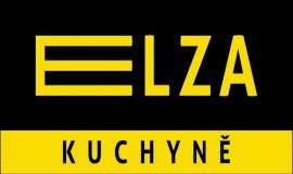 elza_kuchyne_c_mini
