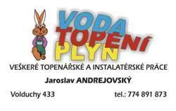 JardaAndrejovsky
