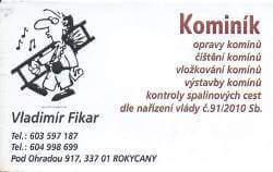 Vizitka-kominictvi-fikar-a-trzil