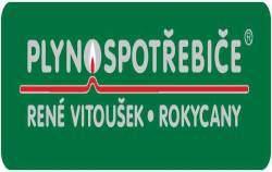 Vitousek-logo