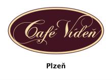 CafeVidenPlzenCOMP