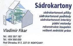Vizitka-sadrokartony-fikar-a-trzil-mini