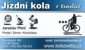 logokola-1