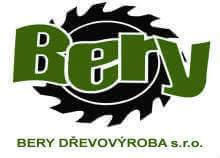 bery-drevovyroba-logo