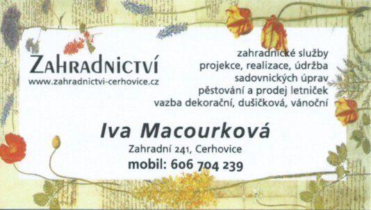 Zahradnictvi-Macourkova-logo