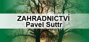 Zahradnictvi-Suttr-logo-web