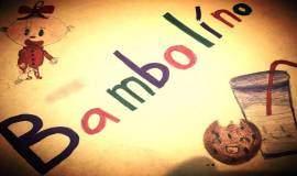 cafe-bambolino-logo