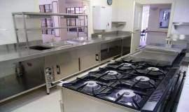 hospitality-design-melbourne-commercial-kitchen-de