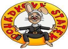 Logo-pohadkovy-statek