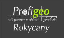 profigeo1