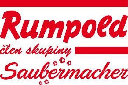 logo rumpold_NEW3 10-2011