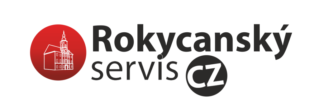 cropped-logo-rokycansky-servis-mini.png
