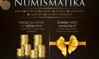DS_NUMISMATIKA_INZ_204x280-25