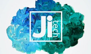 Jitech_-_paint_background_-_2