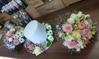 LEA-svatebni-kvetinova-vyzdoba
