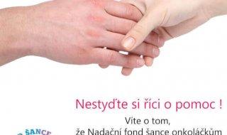 Nadacni-fond-sance-onkolackum-plakat2