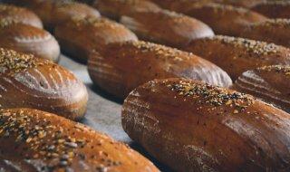 Zamecky-chleb