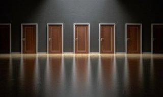 doors-1587329_640