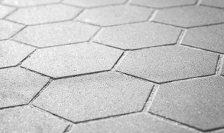 geometric-791808_640