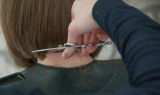 hairdresser-3173438_640