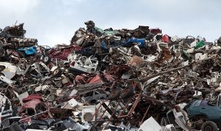 scrapyard-70908_640